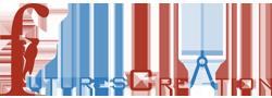 Futures Creation Website Design Company