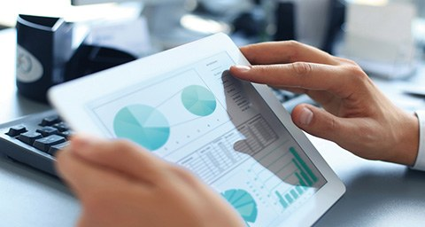 accounting-services Futures Creation