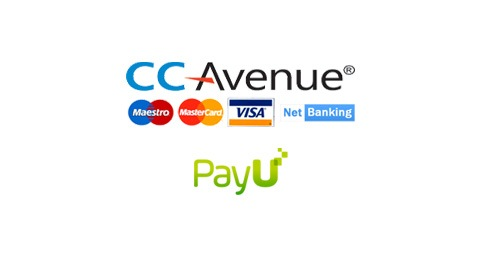 payment-gateway-Futures Creation