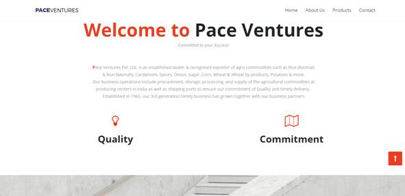 pace_ventures